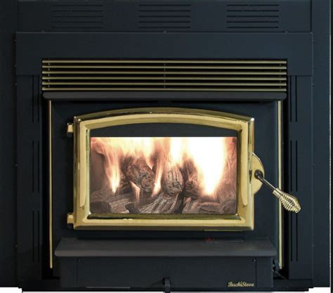 Bucks Fireplace by Buck 20zc Catalytic Phase Ii Stove By Obadiah S Woodstoves