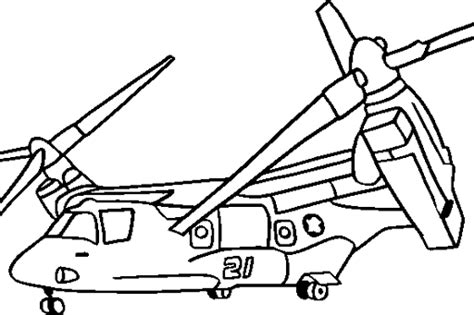 comanche helicopter coloring page download helicopters coloring for android helicopters