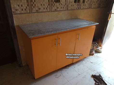 Furniture Setup by Furniture Setup For A Nairalander 2 Kitchen Cabinets And