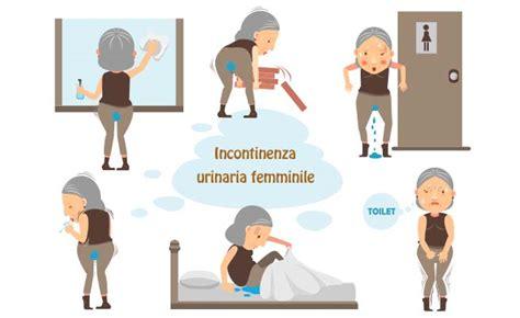 esercizi pavimento pelvico incontinenza incontinenza urinaria femminile e disturbi pavimento