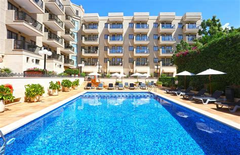 apartamento palma mallorca apartamentos jade playa de palma mit bewertungen