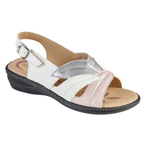 shoe tree comfort ladies shoes elegance pink lj r footwear