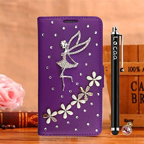 Casing Xperia Z4 Design Cool Custom Hardcase Cover top 5 best sony xperia l1 cases and covers