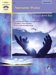 An Improper Arrangement an improper arrangement by kasey paperback