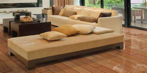 Karpet Lantai Mobil Per Meter berapa harga karpet vinyl motif kayu per meter