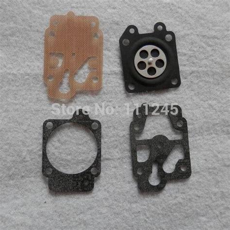 Repair Kit Carb Mitsubishi Colt78 get cheap carburetor rebuild parts aliexpress