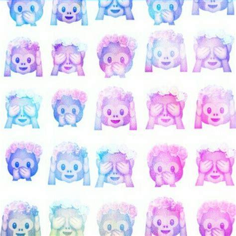 emoji wallpaper pink love emoji backgrounds bing images emoji backgrounds