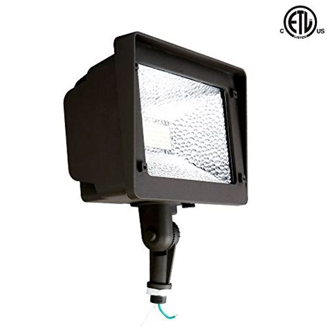 landscape lighting 5000k prices for commercial led flood lights outdoor found more 270 products on thetiffanylighting