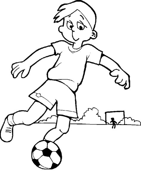 coloring  blog archive boy coloring pages