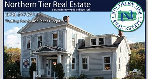 troy homes for sale real estate in troy pennsylvania