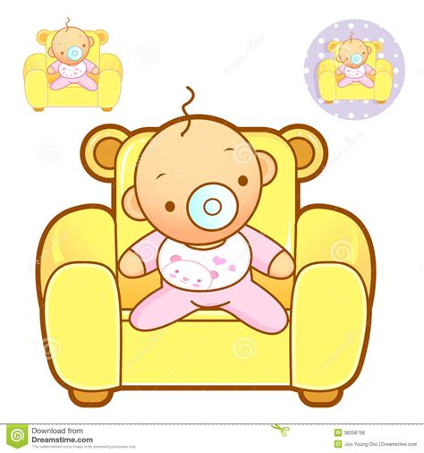 giochi di nel letto bambino che gioca nel letto di bambino progettazione di