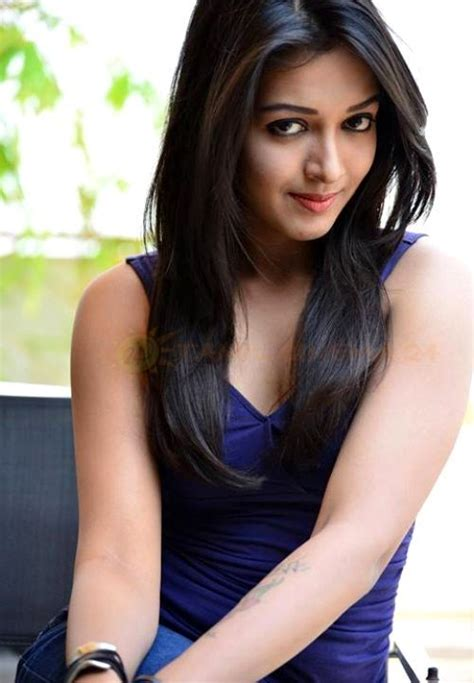 indian actress in hollywood film telugu actress hot images is one best actress and herions