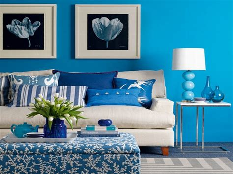 Baby Blue Living Room Decor by Baby Boy Room Themes Cool White And Blue Nursery
