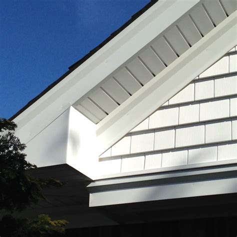 overhang doug jones improvements