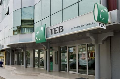 teb bank teb bank headquarters kosovo pristina
