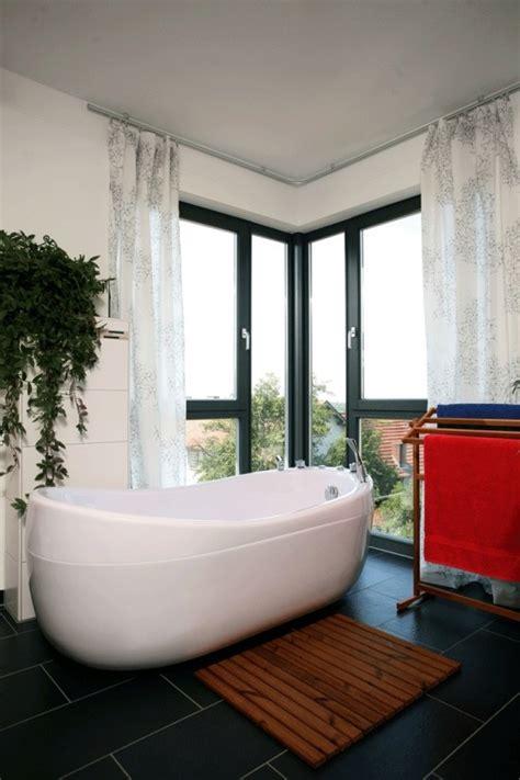 Wohnideen Bad by 59 Best Images About Wohnideen Badezimmer On