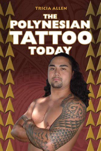 tattoo maker in sharjah the polynesian tattoo today buy online in uae