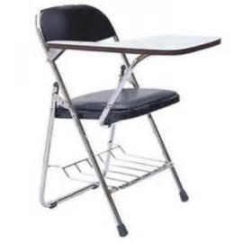 Kursi Meja Untuk Kuliah kursi kuliah chitose mnd sale promo