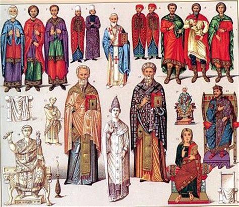 verdugo otomano 861 best images about diccionario historico de alta