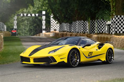 mansory cars for sale 100 mansory cars for sale mansory huracan madwhips