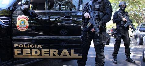 ver sueldos 2016 policia federal newhairstylesformen2014com concurso pol 237 cia federal 2017 remunera 231 227 o inicial de at 233