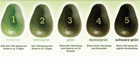 wann ist eine avocado schlecht 10 dinge die mit deinem k 246 rper passieren wenn du t 228 glich