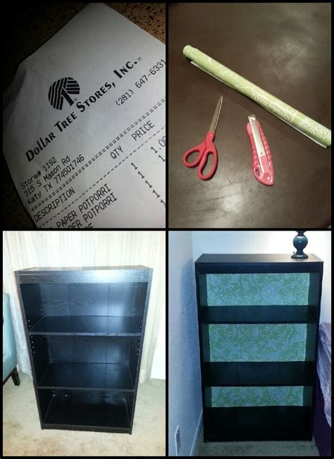 Small Bathroom Shelves Ideas dollar tree diy bookshelf bookshelf from ikea diy