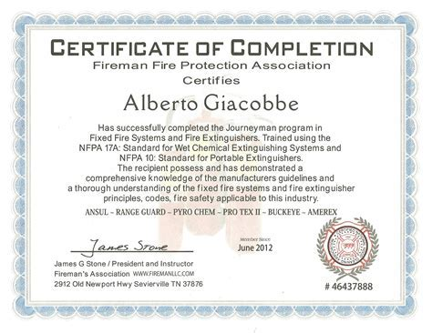 Commercial Kitchen Exhaust Cleaning Certification   Besto Blog