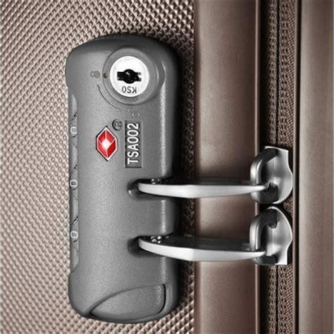 cadenas valise pas cher 7 conseils pour acheter une valise rigide de bonne qualit 233