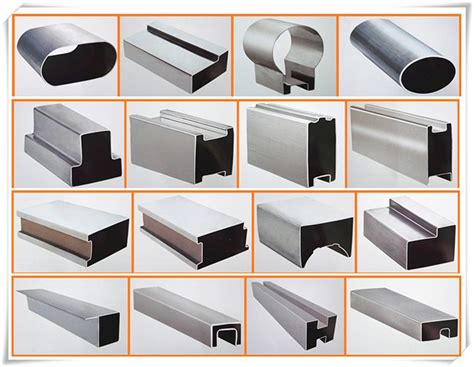 steel pipe section properties import stainless steel from china elliptical tube
