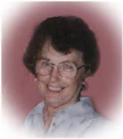 colleen callan obituary cedar rapids iowa legacy