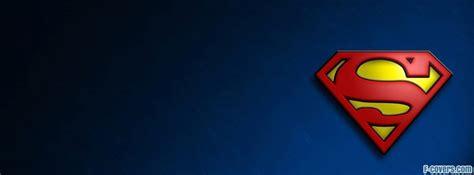 superman facebook cover timeline photo banner  fb