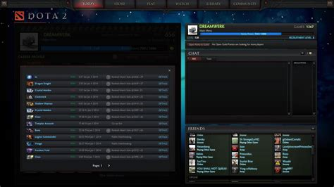 how to update dotabuff how to update dotabuff newhairstylesformen2014 com