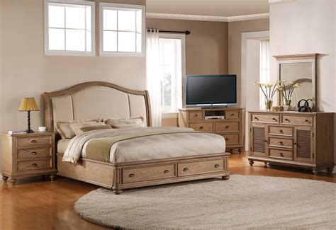 upholstered queen bed with storage full queen upholstered headboard bed with storage footboard by riverside furniture
