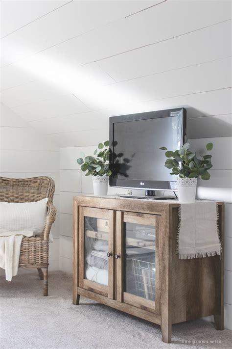 Master Bedroom Furniture Love Grows Wild Tv Furniture For Bedroom