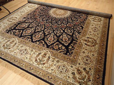extra large area rug amazoncom