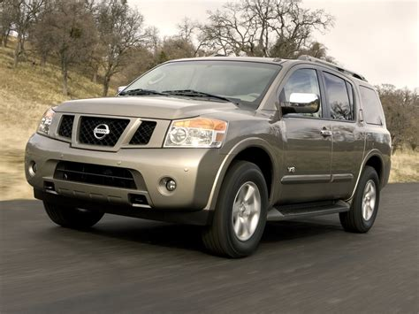 manual cars for sale 2012 nissan armada user handbook 2012 nissan armada owners manual nissan usa autos post