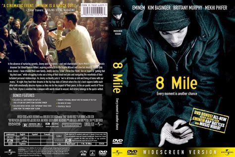 film eminem complet 8 mile music movies movie tensofyears