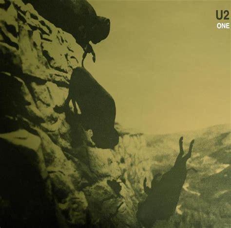 download mp3 album u2 u2 one mp3 download musictoday superstore