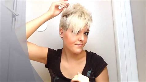 different ways to style a short aline this is seriously one of the best vids to show the