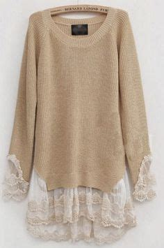 1000 ideas about shabby chic clothing on pinterest chic