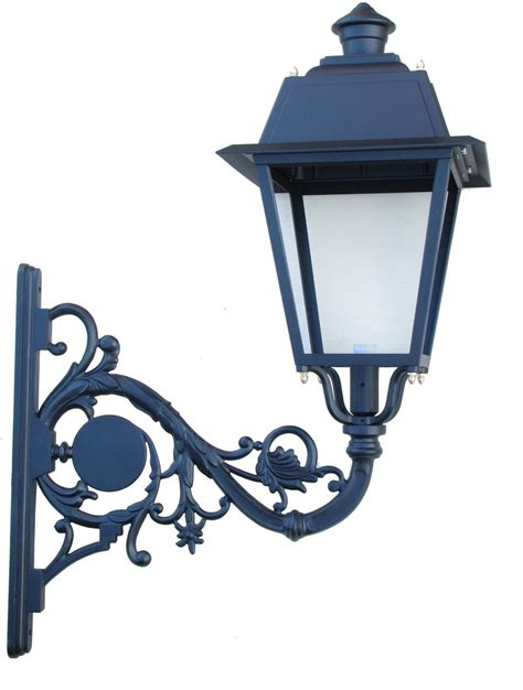 illuminazione a muro mensola illuminazione a muro con lanterna 12206 12030