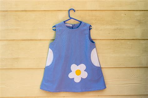 pattern pinafore dress sewing pattern girls pinafore dress pattern baby dress