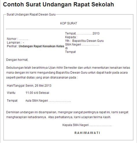 contoh tutorial autocad 2007 bahasa indonesia tugas bahasa indonesia contoh surat resmi dan curiculum vitae