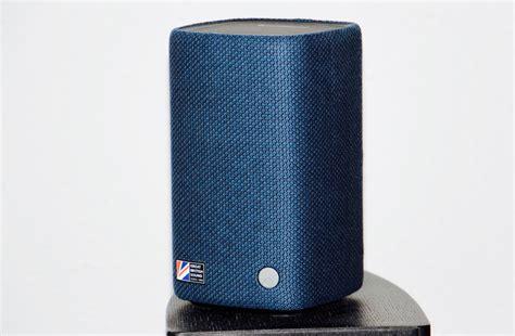 Speaker Yoyo cambridge yoyo m bluetooth lautsprecher f 252 r audiophile seite 2 2 lowbeats