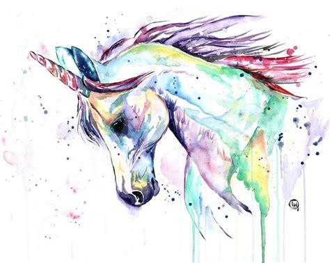 17 best ideas about unicorn drawing on unicorn unicorn and kawaii
