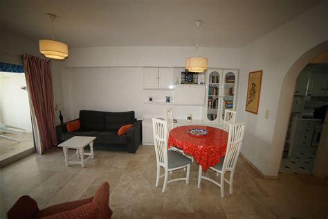 apartamentos en nerja alquiler apartamentos en nerja ref 188648
