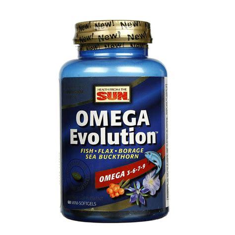 Wellness Omega Rx 60 comprar health from the sun omega evolution 60 c 225 psulas