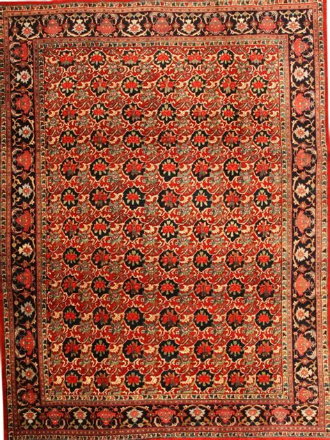 antique rug prices antique rug prices home design ideas