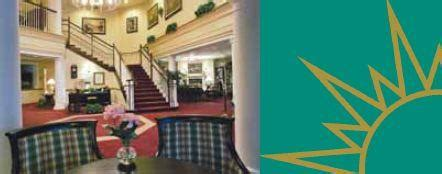 Sk7 Wash Sk 7 By C R P Shop care home in sk7 care home in bramhall care home in